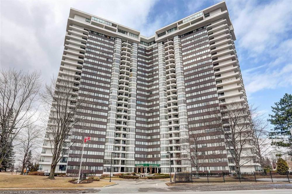 Applewood Condos For Sale